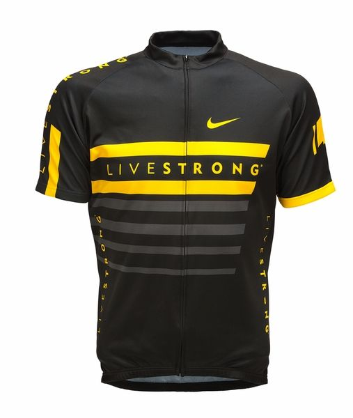 Cycling jersey  fe6acc74d