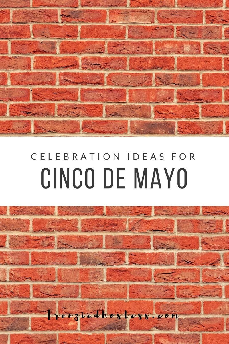 4 Ideas for a Mexican Culture Cinco de Mayo Party #mexicanculture A Mexican Culture Cinco de Mayo party involves more than cheesy decorations - try these activity ideas to learn and/or just enjoy Mexico. #cincodemayo #partyideas #mexico #cincodemayoparty #mexicanculture