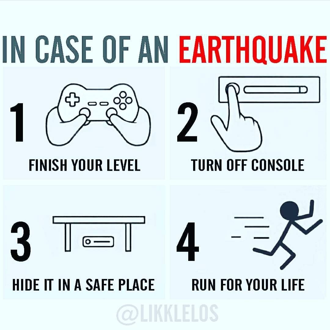 Reposting Likklelos I Hope You Guys Don T Ever Forget This Rule Thought I D Remind You Again Gaming Memes Mmo Games Funny Pictures