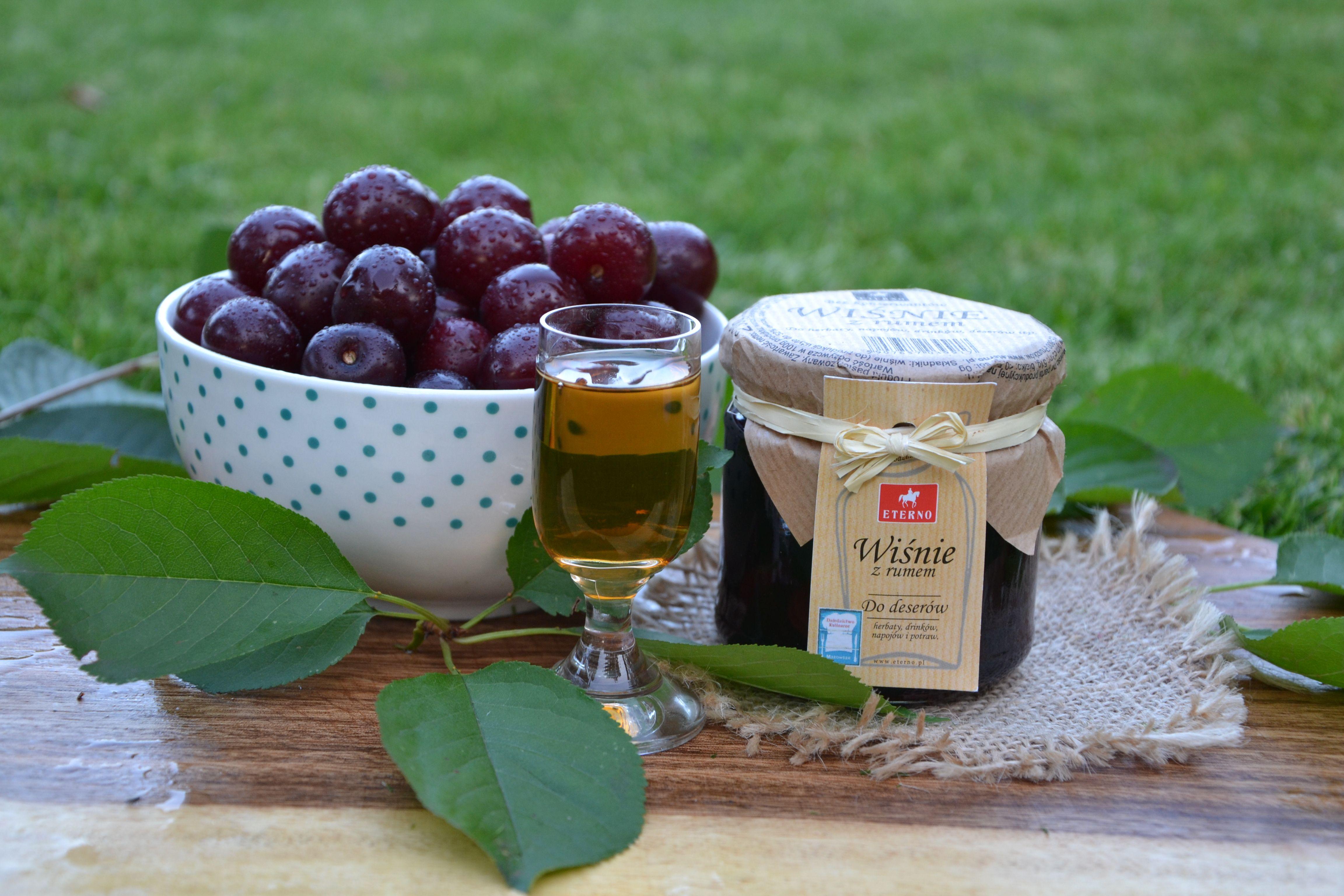 Eterno Smak Ponad Stuletniej Rodzinnej Tradycji Food Ice Bucket
