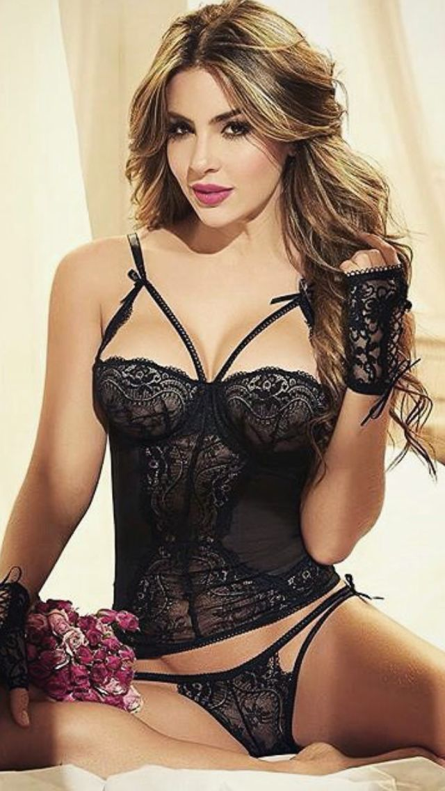 Sexy nighty dresses for girls