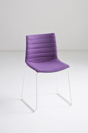 Chairs Seating Kanvas Gaber Stefano Sandon Check It Out