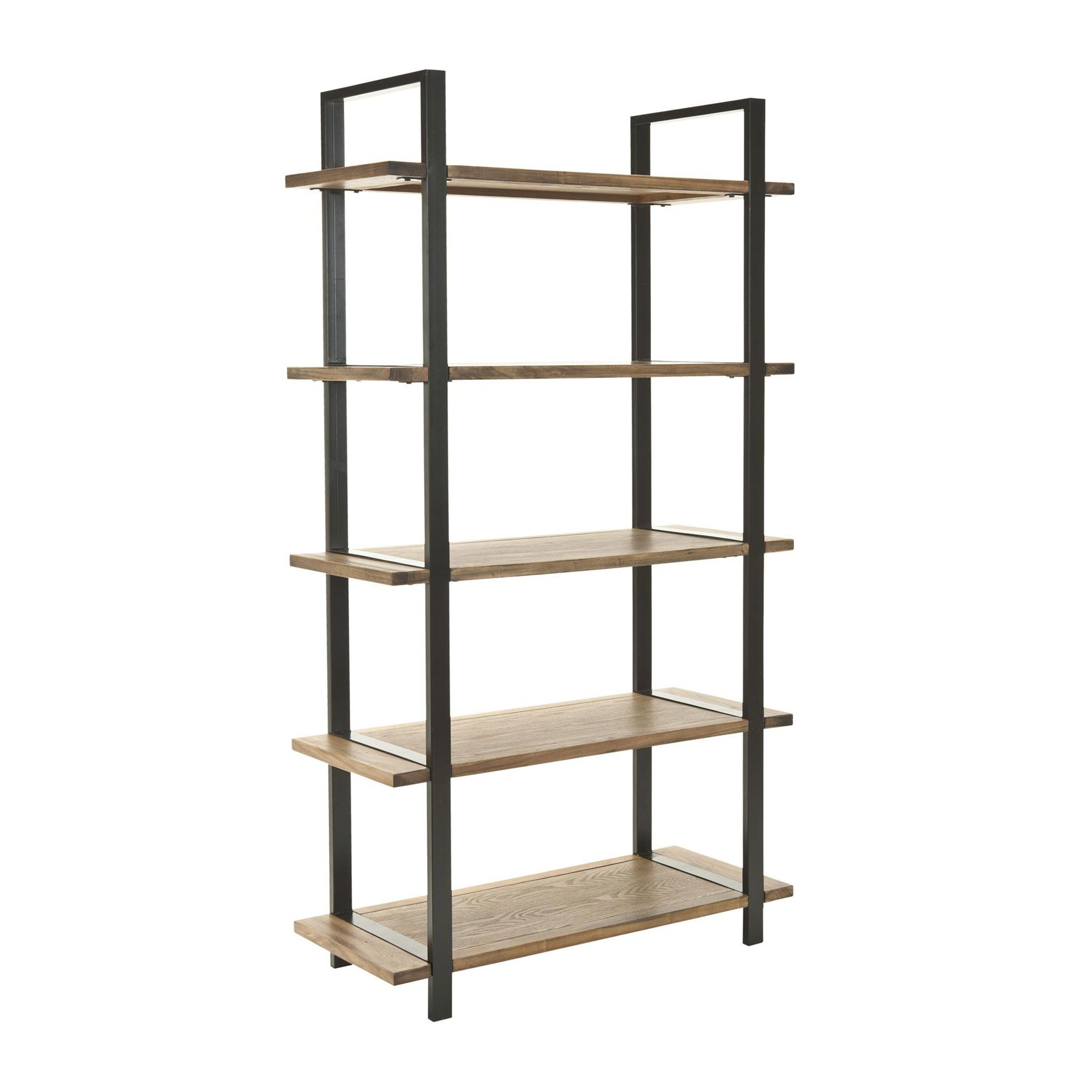 ngo k x product furniture th shelves adjustable brown en nh g household h dimensions storey bookshelf bookshelves natural wood t name nguy n i