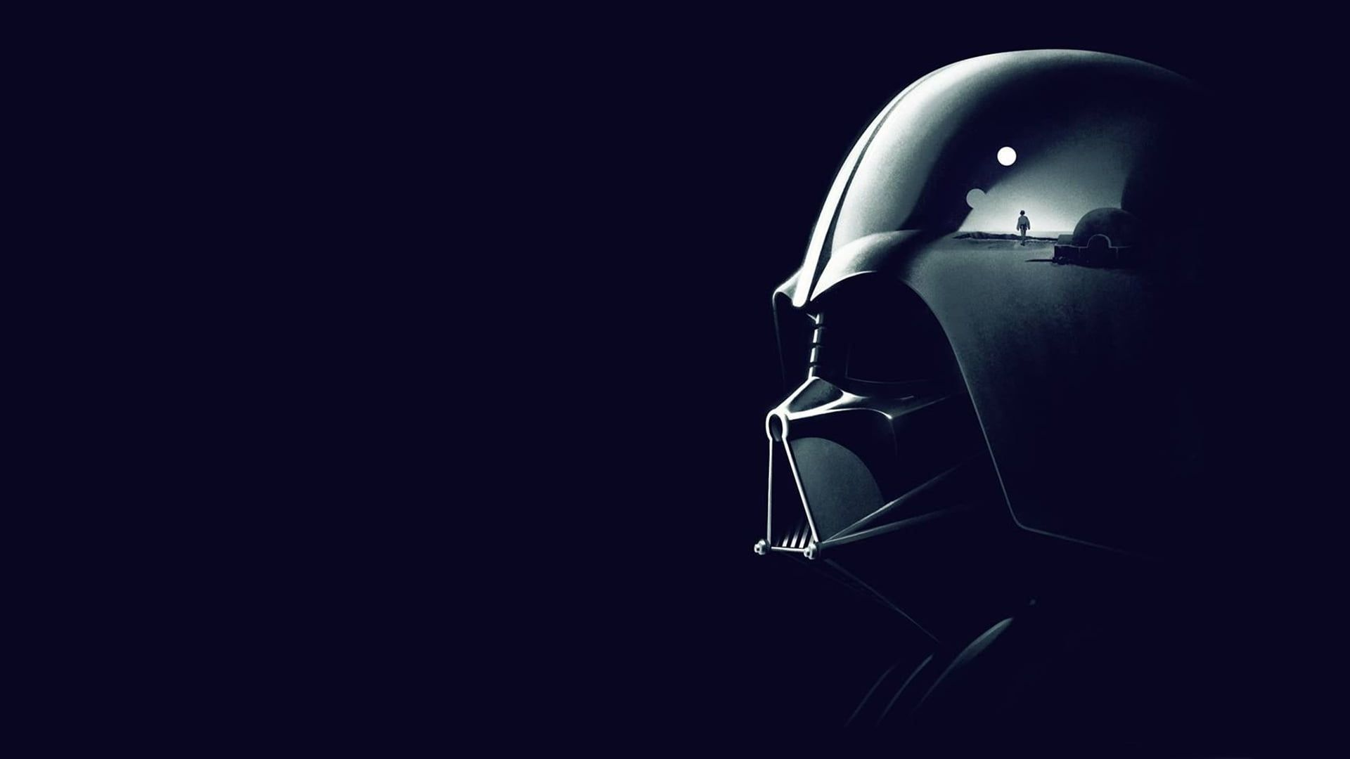 Star Wars Darth Vader Wallpaper Star Wars Darth Vader Movies Anakin Skywalker 1080p Wallpaper Darth Vader Wallpaper Star Wars Wallpaper Star Wars Background