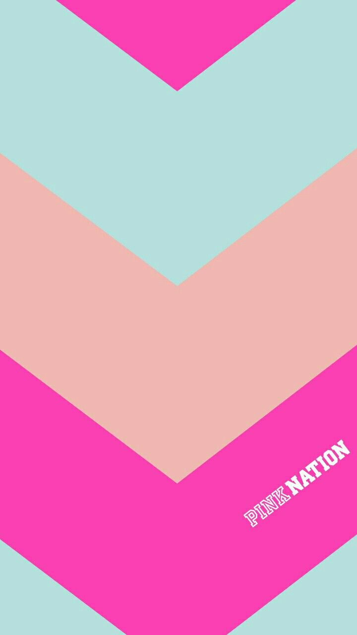Cute Iphone Background Pink Wallpaper Iphone Pink Nation Wallpaper Vs Pink Wallpaper