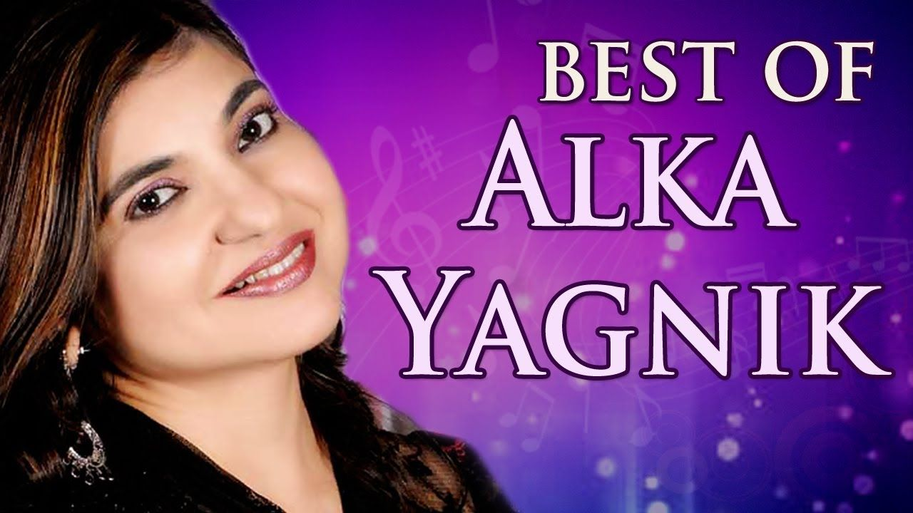 alka yagnik non stop songs mp3 free download