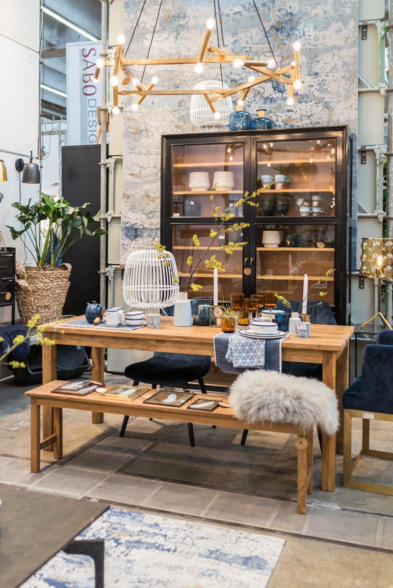 die deko trends von der ambiente messe 2018 pinterest gebastelte. Black Bedroom Furniture Sets. Home Design Ideas