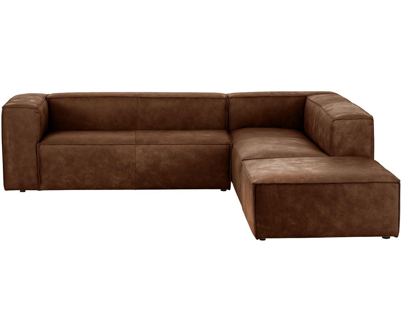 Leder Sofa-Set Summer, 3-tlg | Pinterest | Sofa set