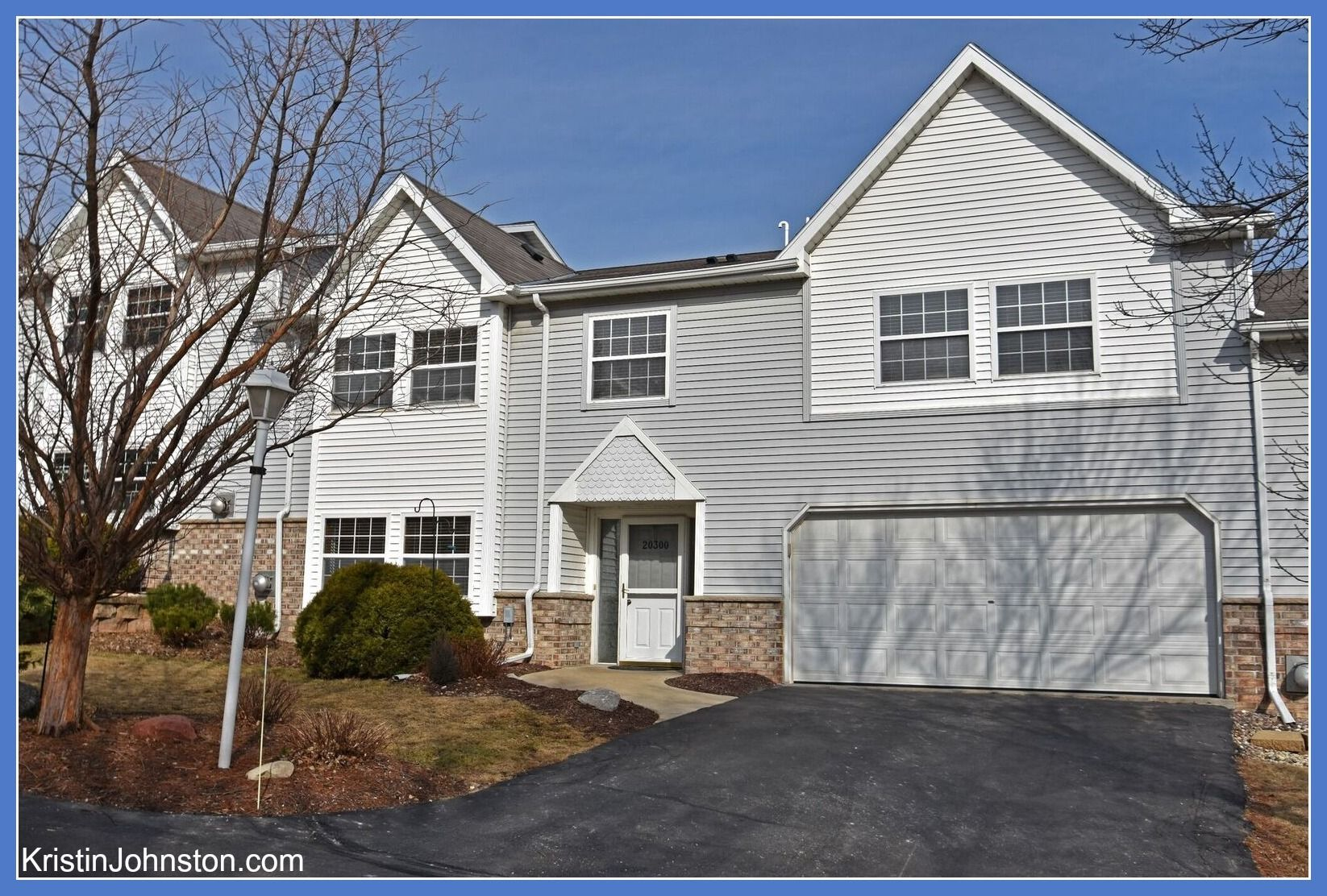 Brookfield wi homes for sale real estate brookfield
