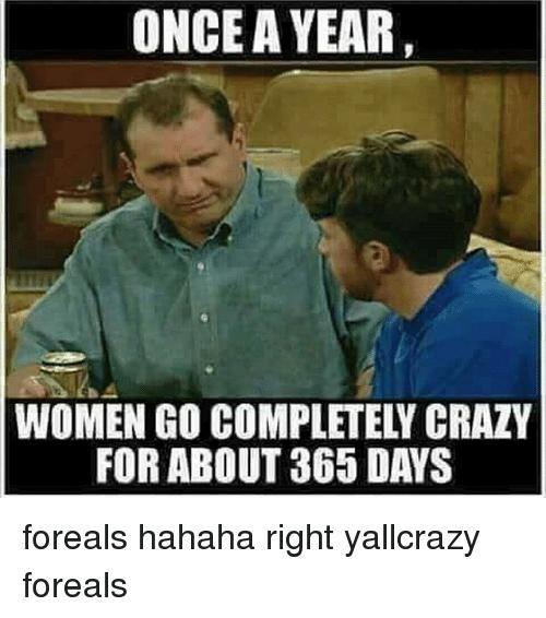 Psycho Women Quotes: Crazy Women Memes !!! So Fanny !!!