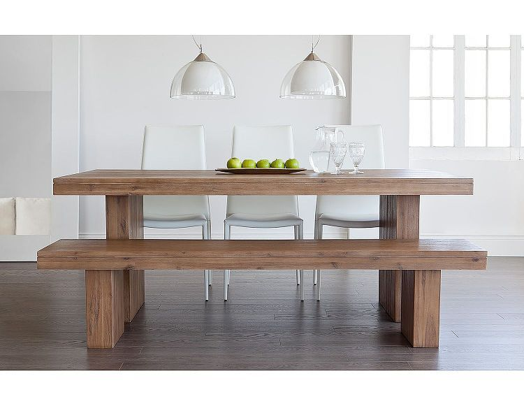 Table Cologne Gris Wood Dining Room Furniture Solid Wood Dining Table Wood Dining Room