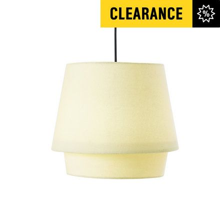 Lamp shades argos reno bedrooms pinterest argos and bedrooms lamp shades at argos same day delivery or fast store collection aloadofball Images