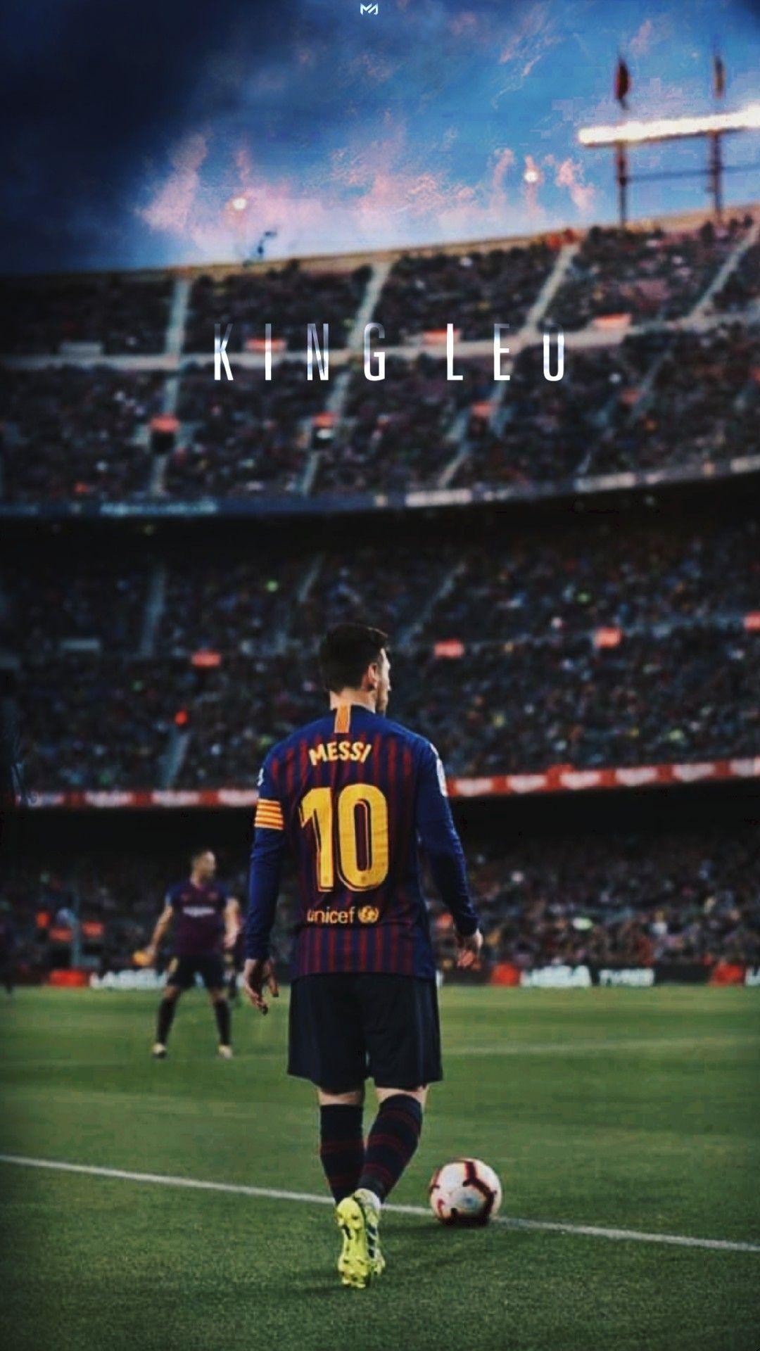 Lock Screen Wallpaper Messi Lionel Messi Wallpapers Lionel Messi Barcelona
