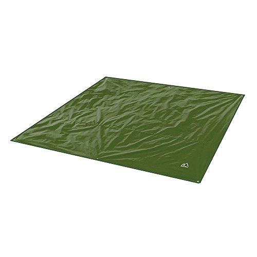 Terra Hiker C&ing Tarp Water proof Picnic Mat Mutifunctional Tent Footprint with Drawstring Carrying  sc 1 st  Pinterest & Terra Hiker Camping Tarp Water proof Picnic Mat Mutifunctional ...