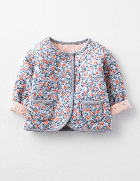 Reversible jersey jacket 71536 coats jackets at boden for Baby boden mode