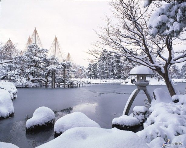 5cd16331db8165e431e6386a79decdda - Best Time To Visit Cowra Japanese Gardens
