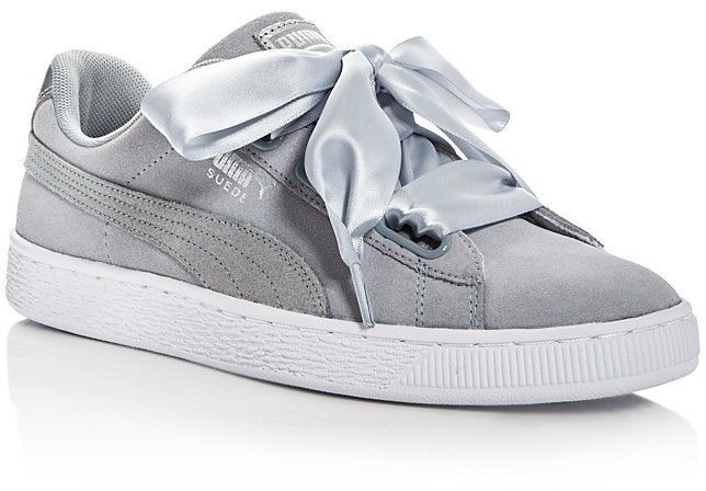 Pin de Natália Vitória em ❤ Moda 2020❤   Sapatos, Tênis
