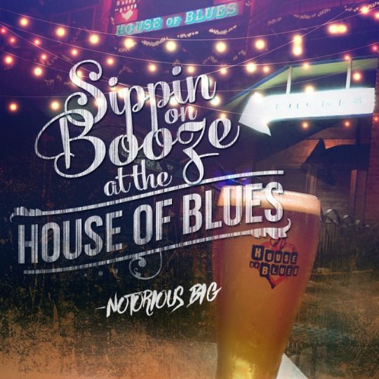 Houseofblues Discover Music Lyrics My Music