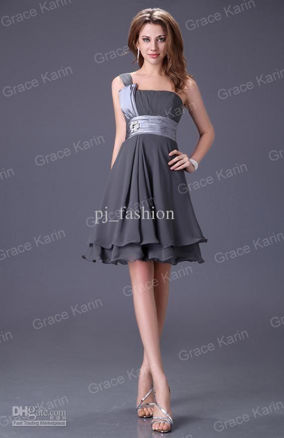 Beautiful Cocktail Dresses Juniors Ideas - Wedding Ideas - nilrebo.info