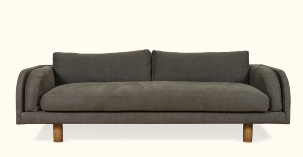 Moreno Sofa In 2020 Sofa Furniture Love Seat