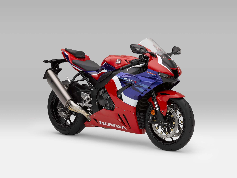 2020 Honda Cbr1000rrr Ducati Honda Motogp