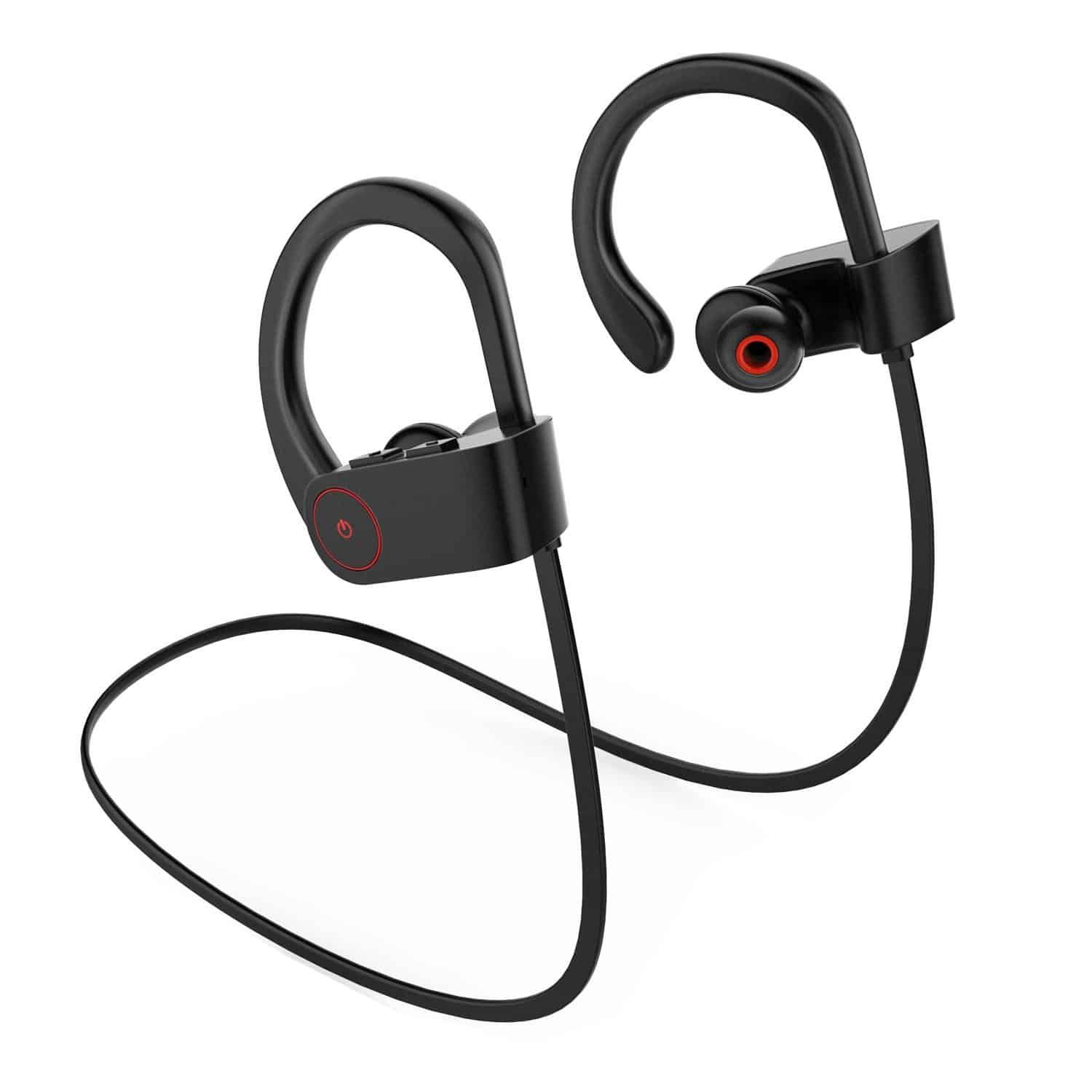 Top 10 Best Bluetooth Headsets In 2020 Bluetooth Headphones Bluetooth Headphones Wireless Bluetooth Headset