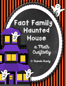 Hope you've been enjoying Class*y Collaboration's Halloween Freebie Hop! This is really my favorite time of year (although Christmas tops al...