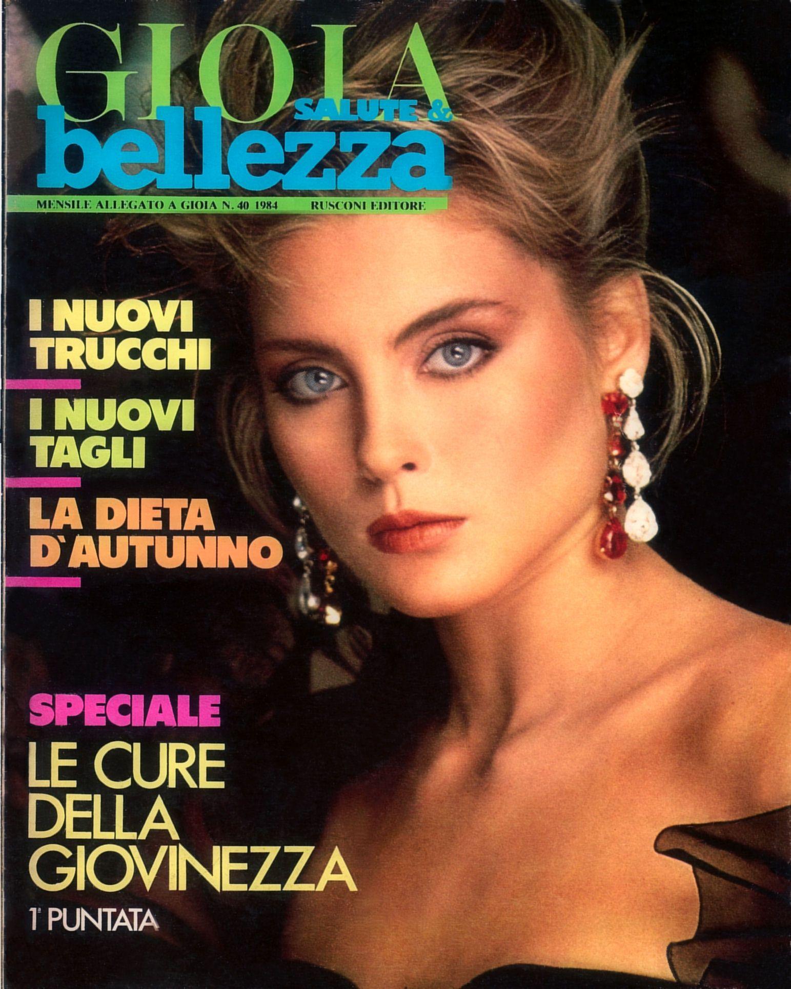 Ana Paula Arosio Sexo pin on i love the 80's an era of awesome neon fashion and