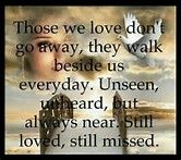 Image result for in memory of dad quotes