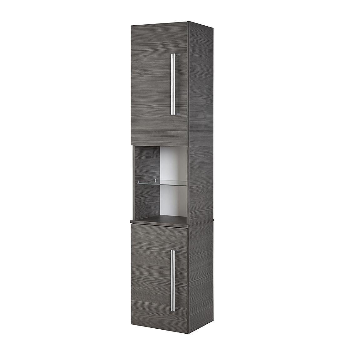 Fackelmann Möbel - Design