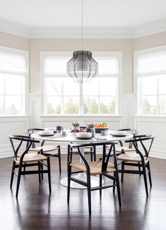 Pin On Design Inspiration Dining Room