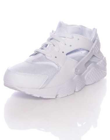 #FashionVault #nike #Boys #Footwear - Check this : NIKE BOYS White Footwear / Sneakers for $65 USD