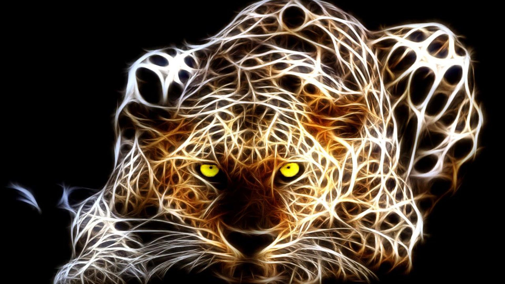 3d digital art wallpaper miscellaneous digital art tiger wallpaper 3d digital art wallpaper miscellaneous digital art tiger wallpaper 1920x1080 wallpapers 3d thecheapjerseys Gallery