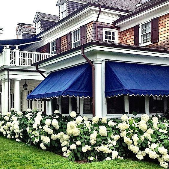 Home in the Hamptons: A Turn of the Century in East ...