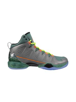 e1df247c335 The Jordan Melo M10 Christmas Men s Basketball Shoe.