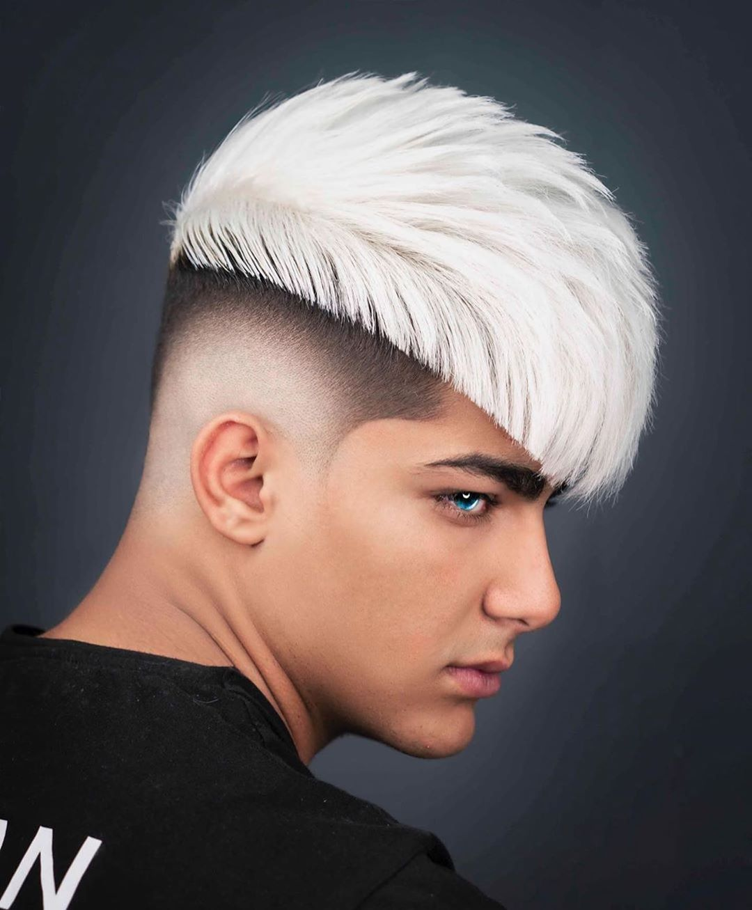 60 best young mens haircuts the latest young mens
