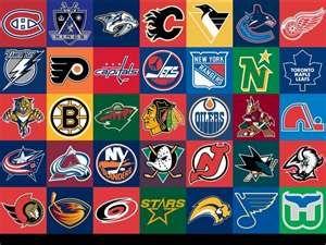 Nhl Team Logos Nhl Logos Hockey Logos Nhl Hockey Teams