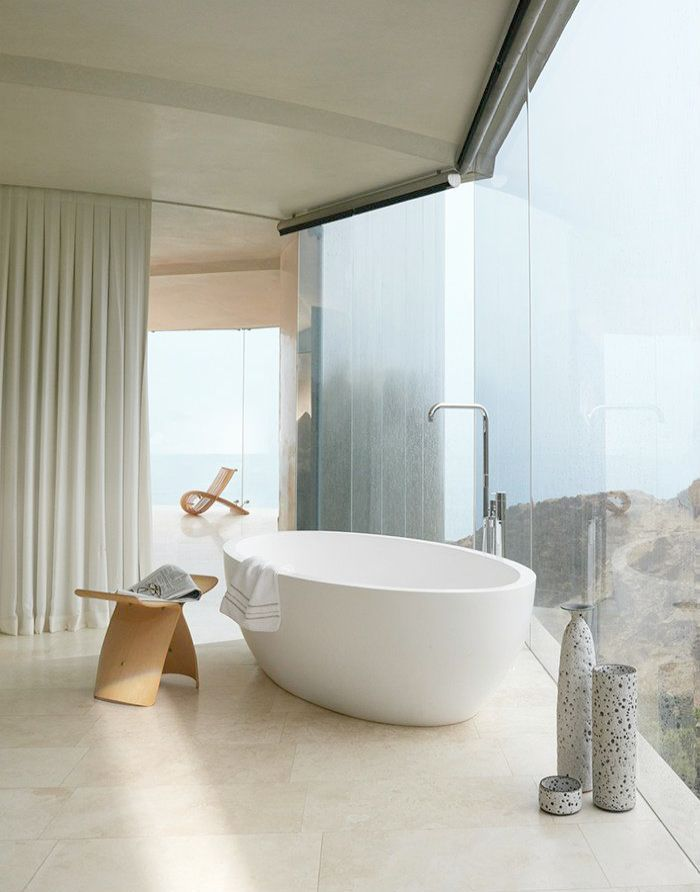 Elegant Bathrooms Reviews But Bathroom Tile For Sale Rather Bathroom Partition Installers Near Me Once Bathroom Tile Resurfacin Top Luxury Bathrooms In 2019