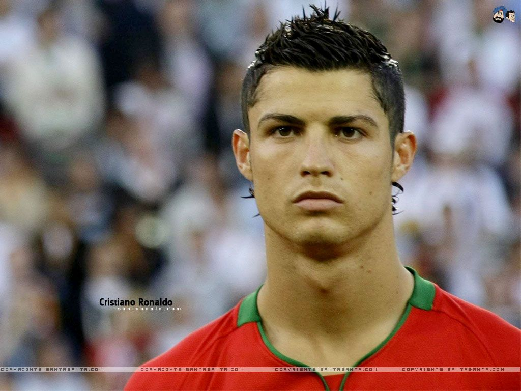 Cristiano Ronaldo The Best Soccer Player In The World Christiano Ronaldo Cristiano Ronaldo Ronaldo