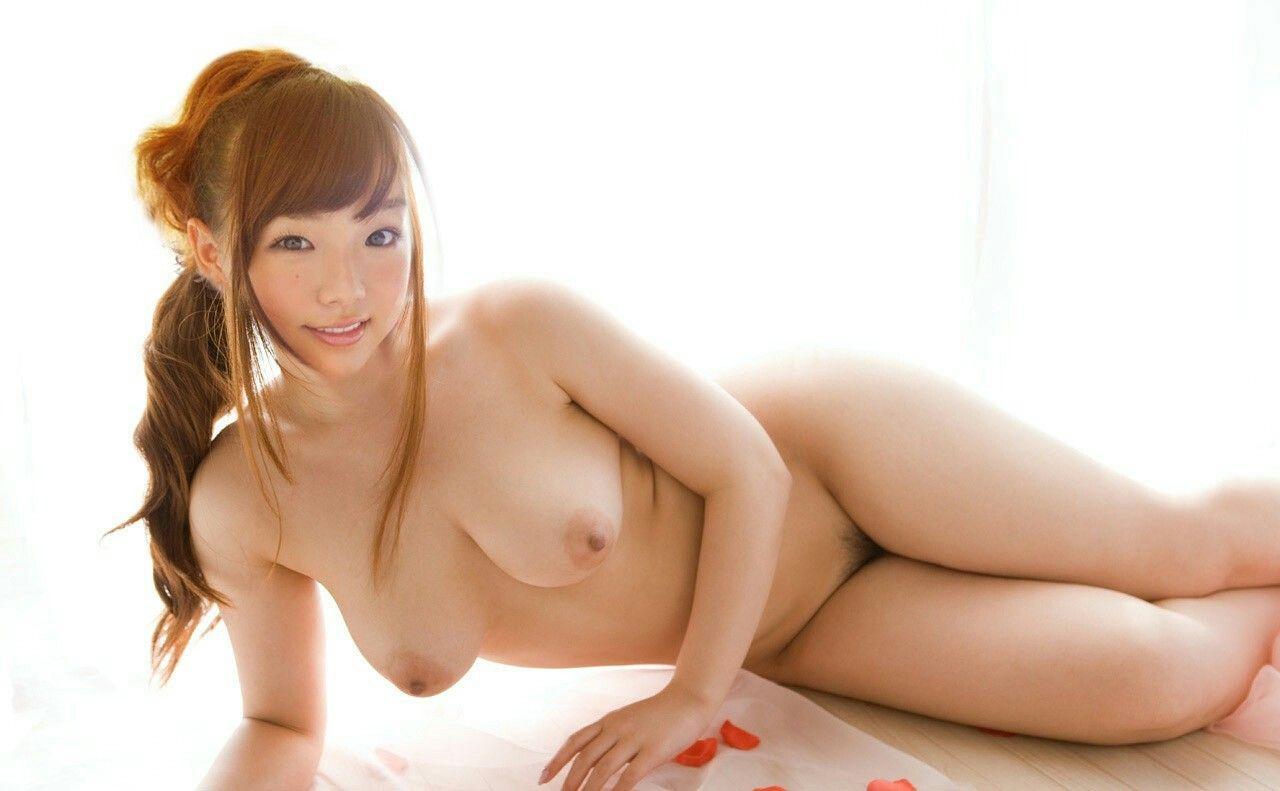 ai shinozaki nude fake | ai shinozaki nude | pinterest | nude, naked