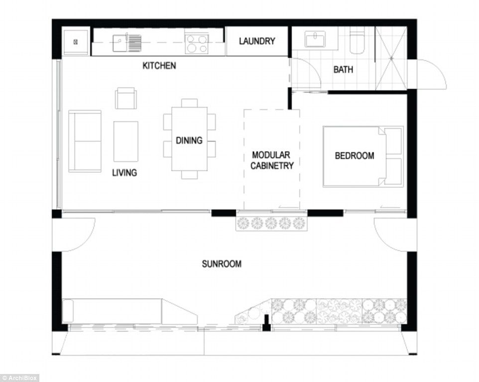 house plans for 300 square meter google search small