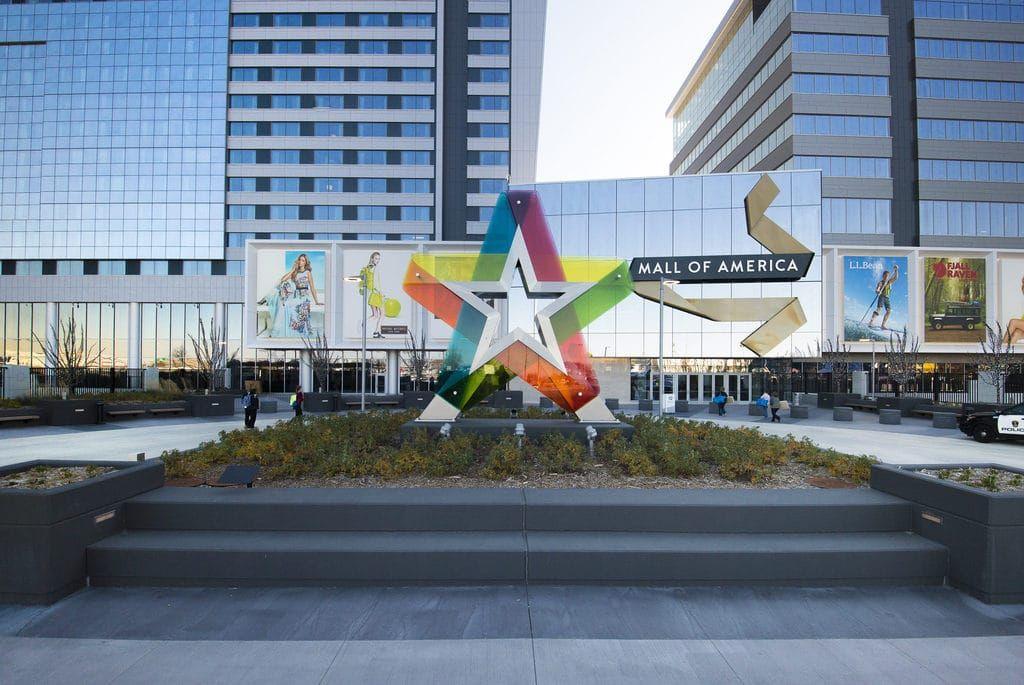 mall of america movie theater cmx