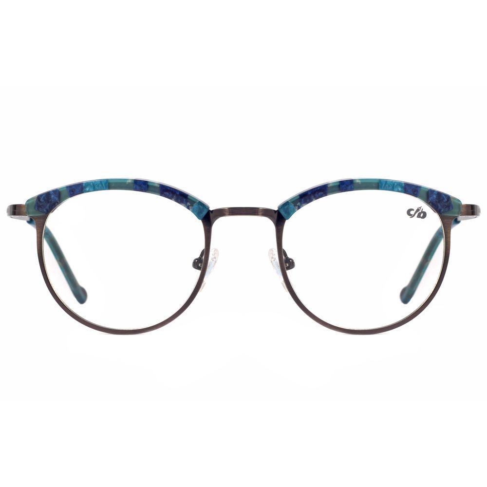 Lv Mt 0200 0808 Chillibeans Modelos De Oculos Chillibeans E
