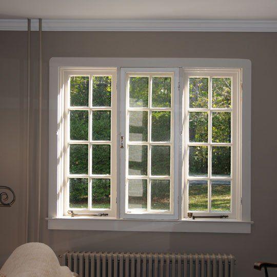 Best Window Treatments For Cat Windows Good Questions