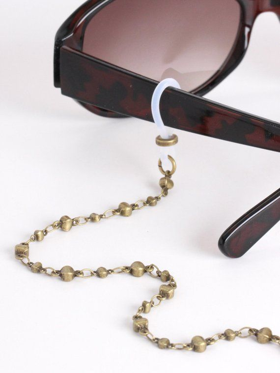 a703a979ee6f Sunset Gold Glasses Holder