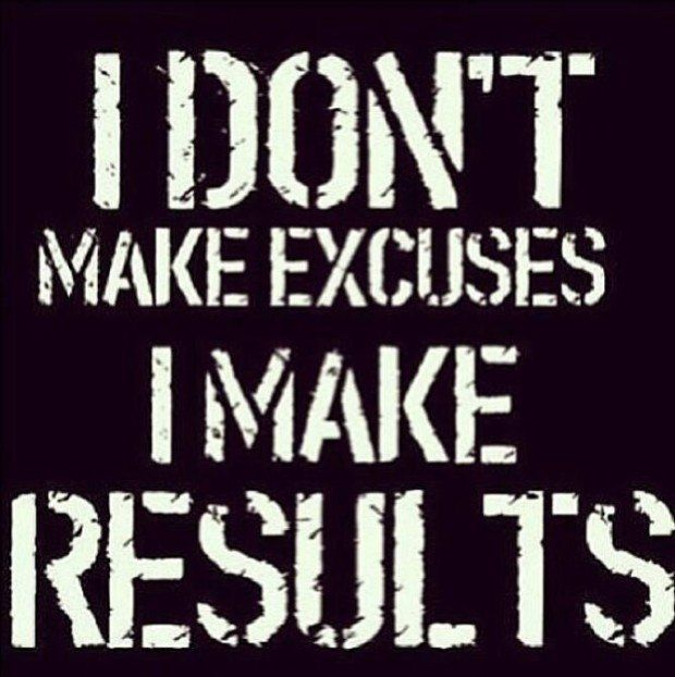 Working Out Sayings Funny Motivational Quotes For Working Out