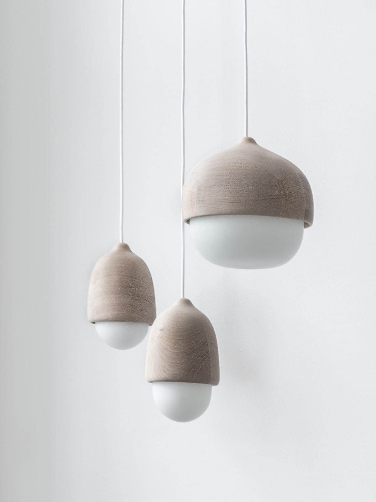 DesignOrt Lampen Leuchten Designerleuchten Berlin Design
