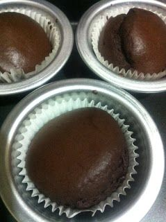 My Turbo Broiler Pans For Baking With Images Halogen Oven