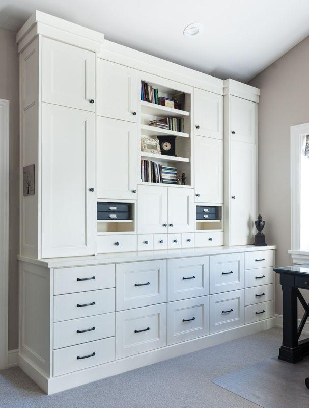 34++ Frameless shaker cabinets ideas
