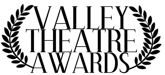 Valley Theatre Awards www.nohoartsdistrict.com